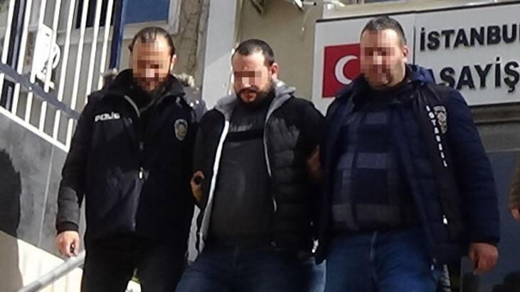 İstanbul'da kan donduran cinayetler zinciri! Polis tek tek ortaya çıkardı