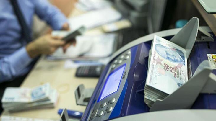 Reel sektör ile bankacılar Ankara'da buluşacak