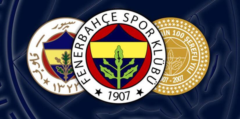 Fenerbahçe'den kampanya açıklaması!