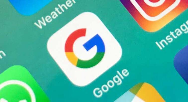 Rekabet Kurulu Google'a 93 milyon lira para cezası verdi