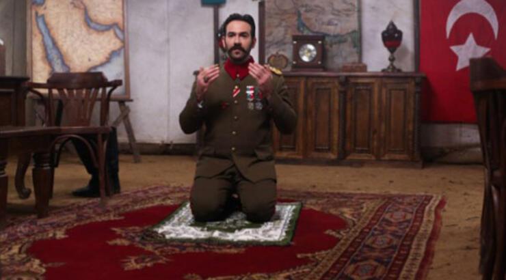Mehmetçik Kutlu Zafer final bölümünde neler oldu?