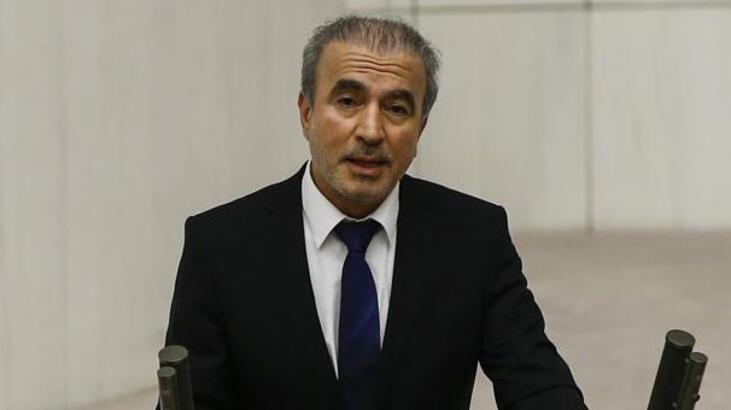 AK Parti'de yeni TBMM başkanı hareketliliği... Bostancı'nın ismi öne çıkıyor