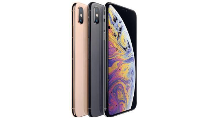 'iPhone fiyatlarında' indirim rüzgârı esti