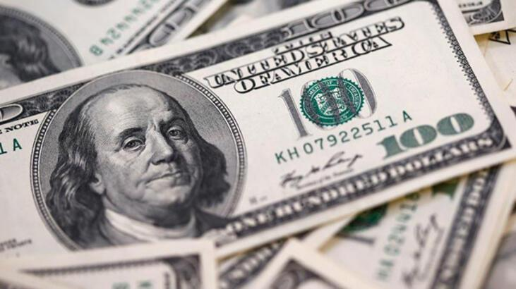 Dolar ve euro ne kadar oldu? 31 Ocak güncel döviz fiyatları
