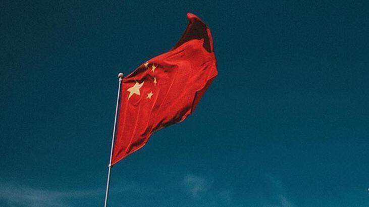 Çin'den Venezuela'da barışçıl çözüm çağrısı