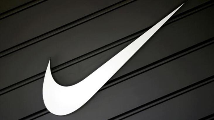 Son dakika: Nike'ın kullandığı skandal logoya Müslümanlardan tepki