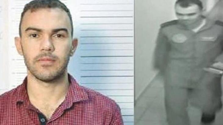 Masum halkı bombaladığı itirafını mahkemede inkar etti