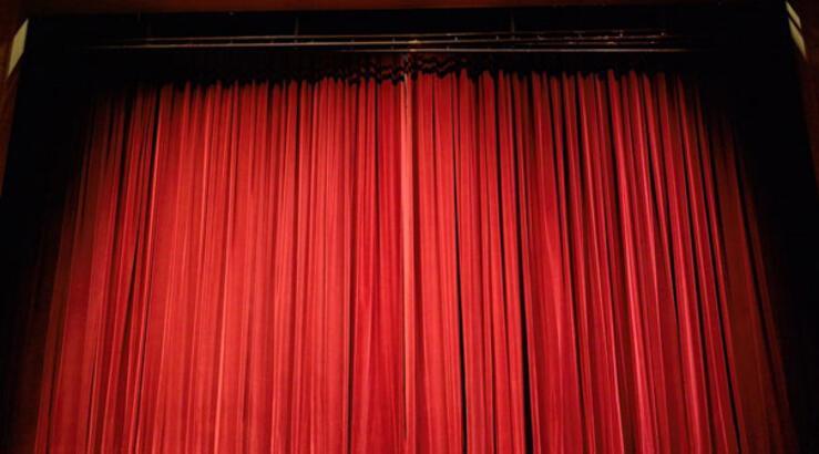 Hadi 12:30 ipucu sorusu: Yeditepe Oyuncuları tiyatrosunun kurucusu kimdir?