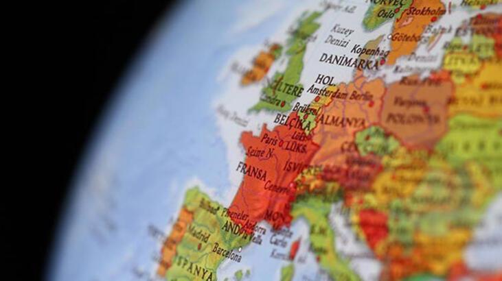 Avrupa'da 'INF iptal edilirse' endişesi