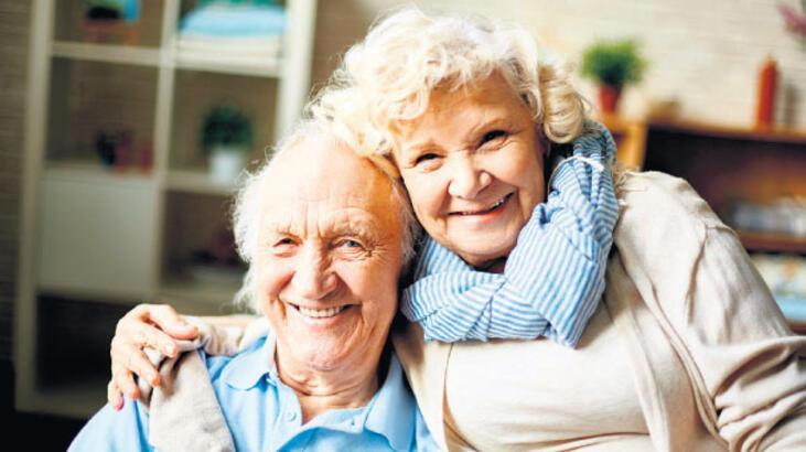 Where To Meet European Senior Citizens In La