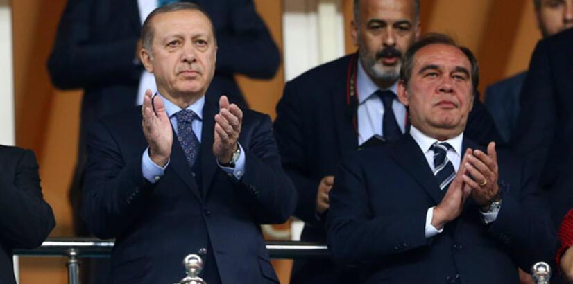 Demirören Yönetimi'nin Türk futboluna kazandırdıkları