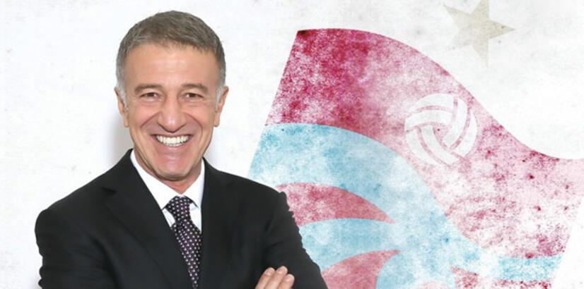 Trabzonspor, UEFA Merkezi'nde sunum yapacak