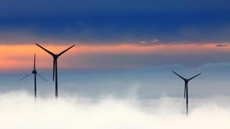 Rüzgar YEKA'da başvuru tarihi 18 Nisan'a uzatıldı