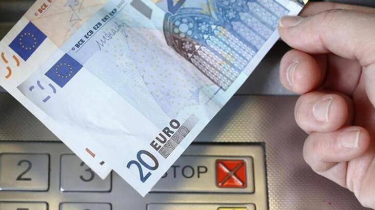 Yunanistan'da asgari ücret belli oldu