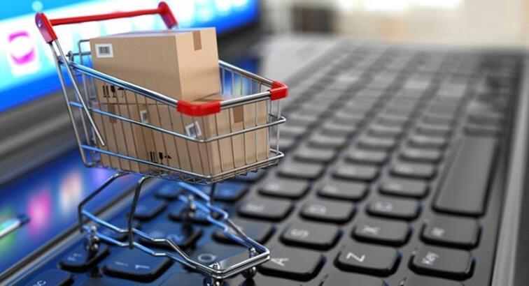 Türkiye'nin 2018 yılı internet alışveriş tercihleri açıklandı