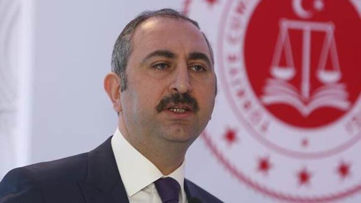 Bakan Gül'den 'Cemal Kaşıkçı' cinayeti açıklaması