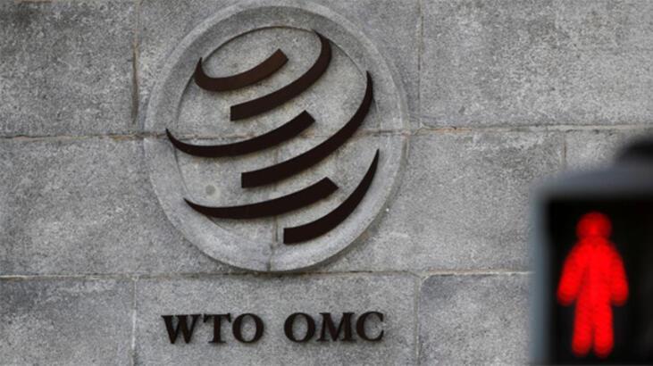BAE Katar'ı Dünya Ticaret Örgütü'ne şikayet etti