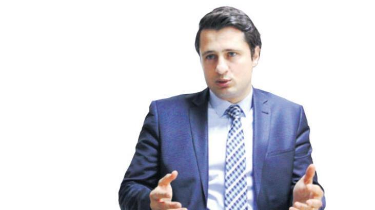 'İsimlerin tümü İzmir'e sevdalı'