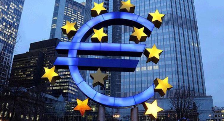 Avrupa Merkez Bankası yeni ödeme sistemi TIPS'ı başlattı