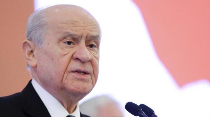 Devlet Bahçeli, Mehmet Özhaseki'yi ziyaret edecek