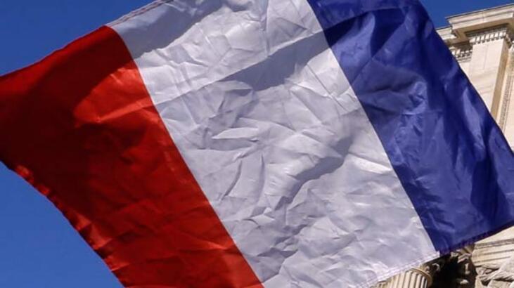Fransa'dan İsrail basınının iddialarına yalanlama