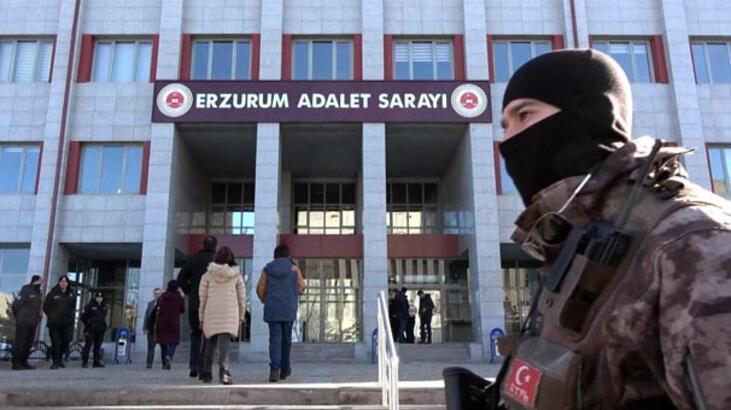 Türkiye'deki en büyük eroin operasyonunda flaş gelişme