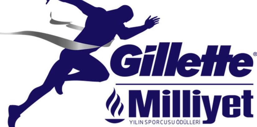 Dev sosyal sorumluluk projesi! Gillette-Milliyet...
