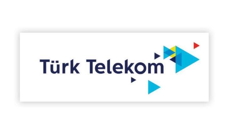 Türk Telekom'da 2018 yılının enleri belli oldu