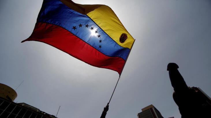 Rusya, Venezuela'nın borç geri ödemesinde zorlanmasını bekliyor