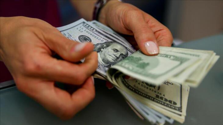 Dolar ne kadar? 28 Şubat dolar ve euro fiyatı bugün...