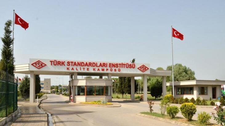 TSE'den 2,2 milyon avroluk proje