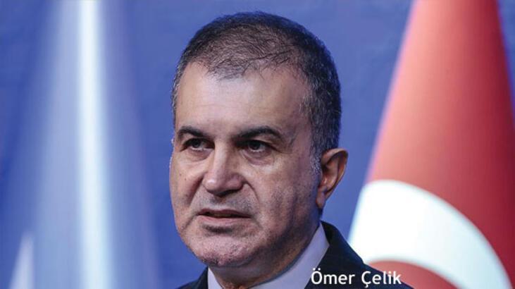 Son dakika: AK Parti ve MHP'den peş peşe Tunç Soyer açıklamaları