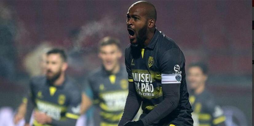 Galatasaray, Marcos Do Nascimento Teixeira ve Emre Taşdemir'i KAP'a bildirdi