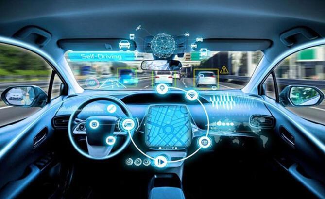 Yapay zeka araçlar siber saldırıya cevap verebilecek