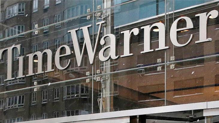 AT&T-Time Warner birleşmesi için yapılan temyiz başvurusu reddedildi