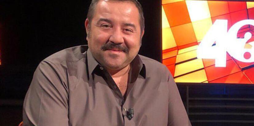 Ata Demirer'de Diagne eleştirisi