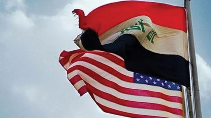 Şiiler, ABD'ye kapıyı gösterdi