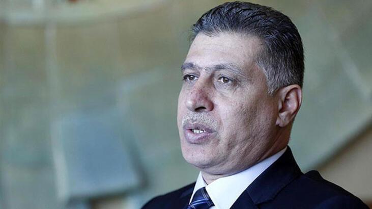 Iraklı Türkmenler Peşmerge'nin Kerkük'e dönmesine karşı