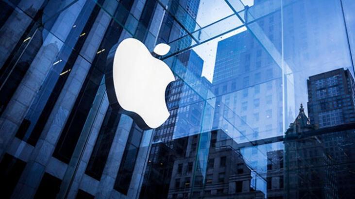 Son dakika: Apple'a büyük darbe! O ülke satışını yasakladı