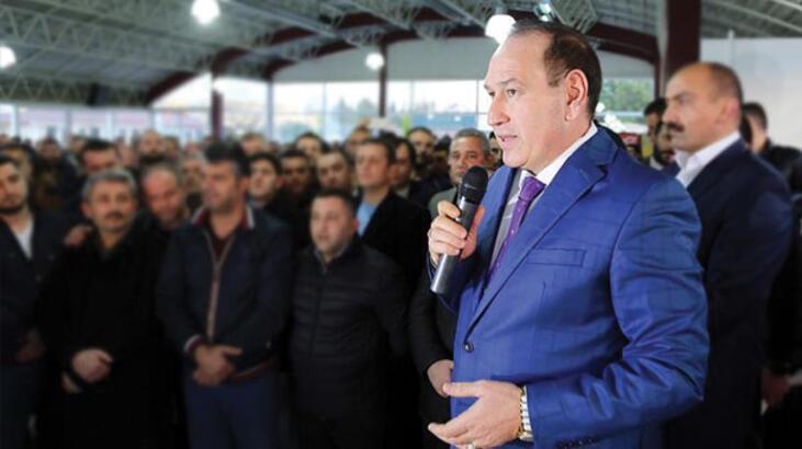 Lastik-İş Genel Başkanı Karacan'ın öldürülmesine ilişkin Emniyet'ten flaş açıklama
