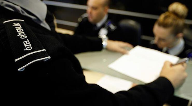 79. Özel Güvenlik Görevlisi (ÖGG) sınav sonuçları ne zaman açıklanacak?