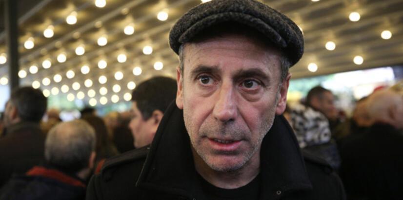 Abdullah Avcı: Milli Takım'da istediğimi yapamadım