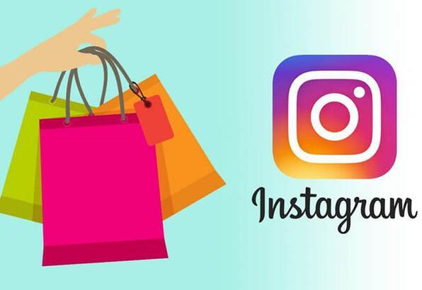 Instagram'da satışları artıracak 5 önemli ipucu