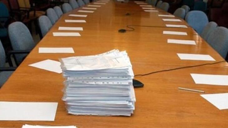 'OHAL Komisyonu 40 bin dosyayı karara bağladı'