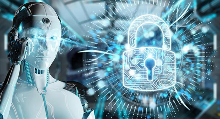 2019'un siber tehditleri işletmeleri yeni önlemler almaya zorlayacak