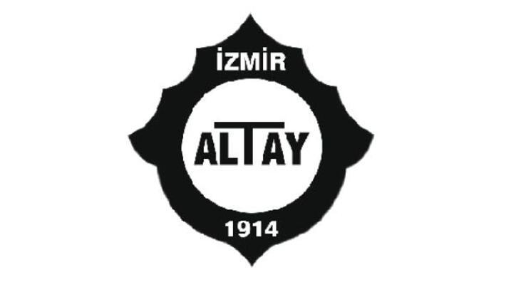 Altay'da Töraydın destek istedi