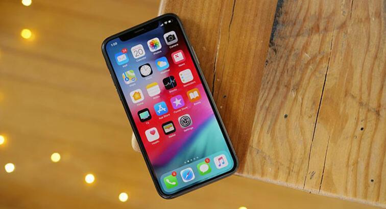 iOS 12.1.1'e güncellemesi bazı iPhone'larda mobil veri hatasına neden oluyor