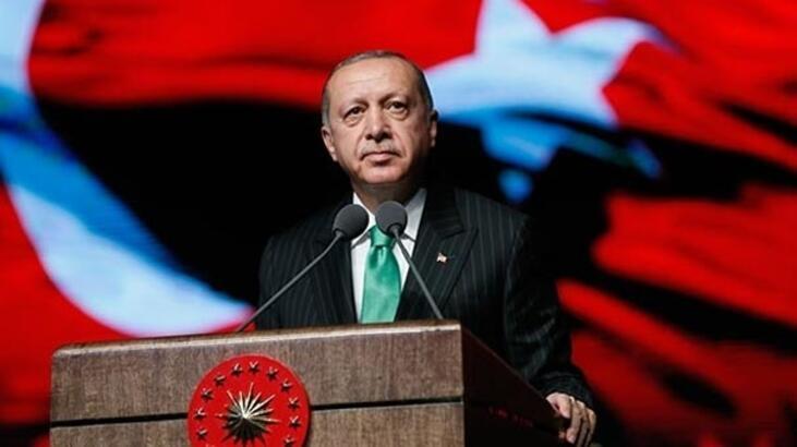 'Cumhur ittifakının ruhunu bozmadan seçime girmeliyiz'