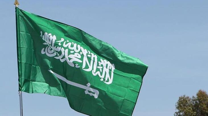 'Suudi Arabistan tutuklu prensi serbest bıraktı'