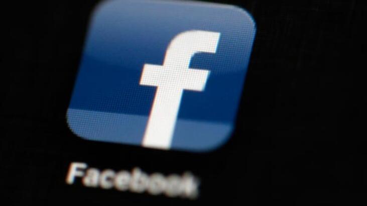 Son dakika: Facebook'tan darbe! Hesaplarını sildi...
